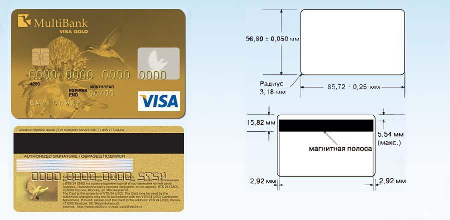 Как сделать себе зарплатную карту в банке 95